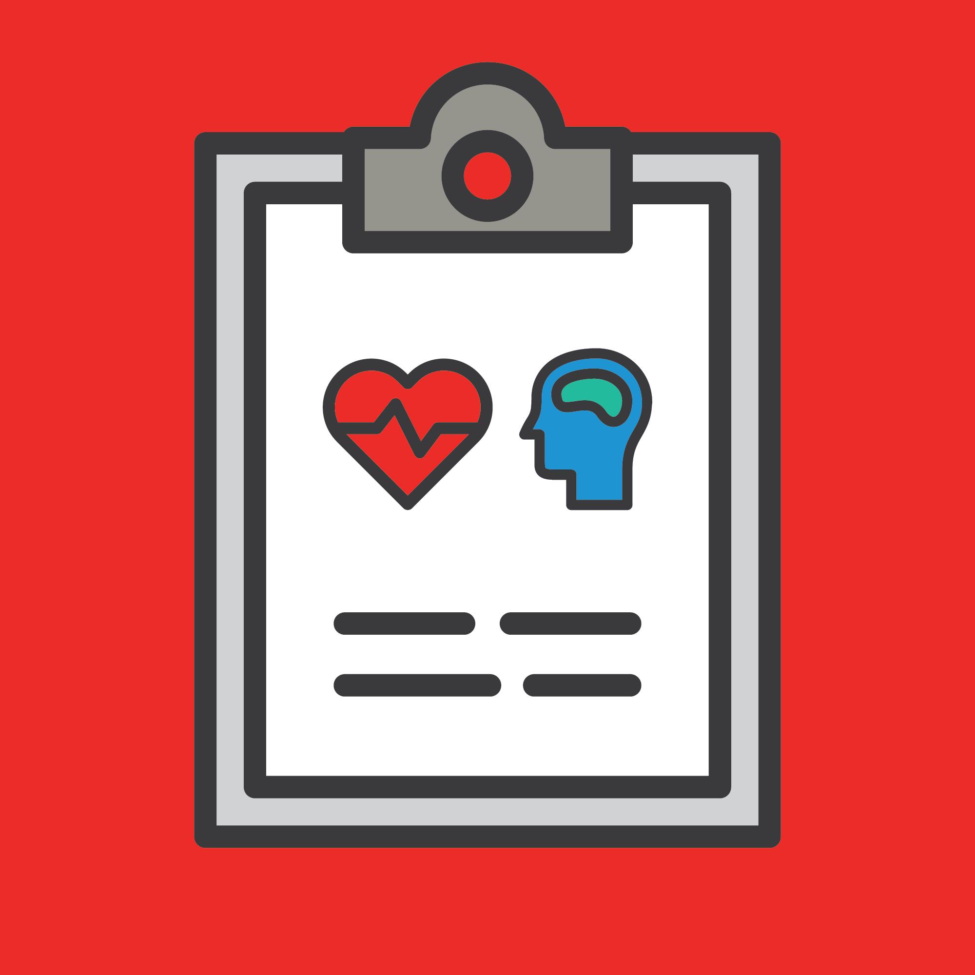 SOMD_2020_VirtualMOVEment_Web_Home_Initiatives_1_HealthWellness