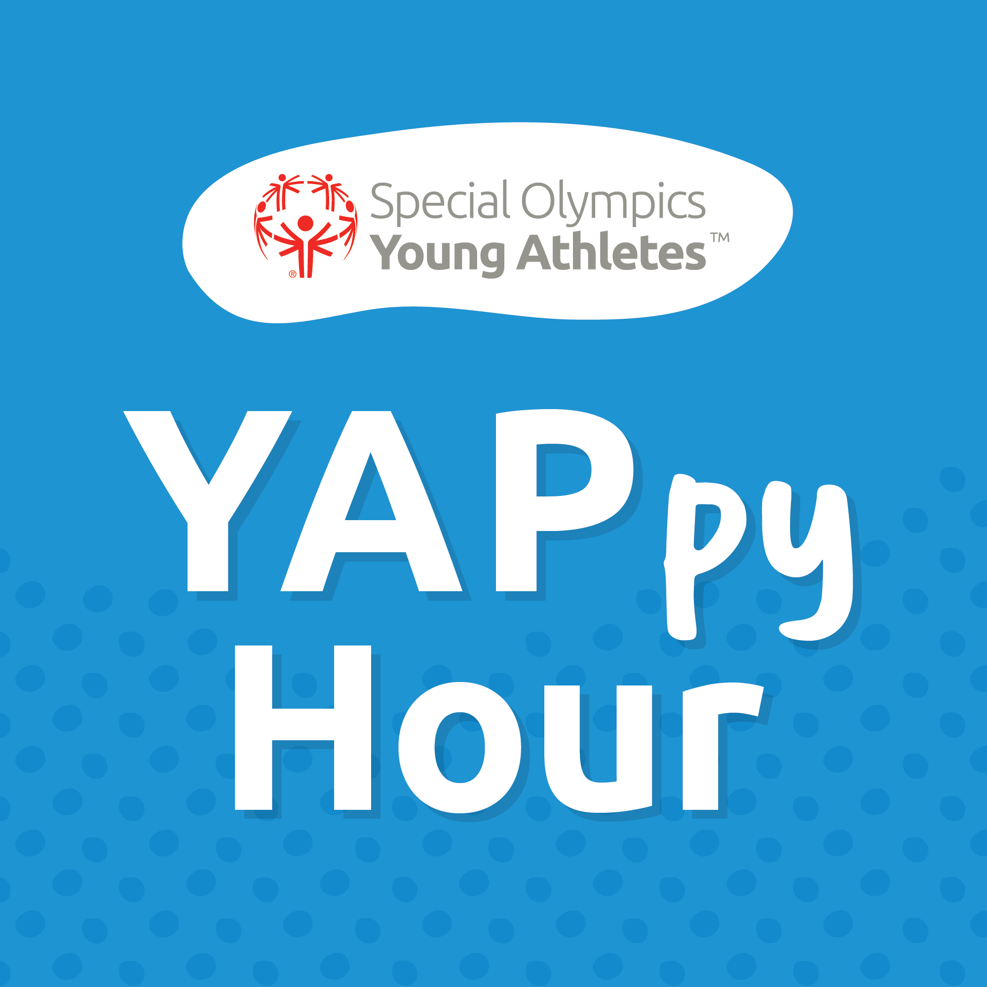 SOMD_2020_VirtualMOVEment_Web_Home_Initiatives_3_YAPpyHour