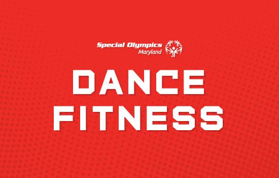 DanceFitness