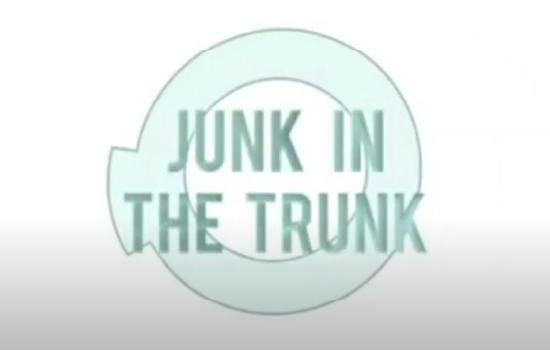 JunkInTrunk