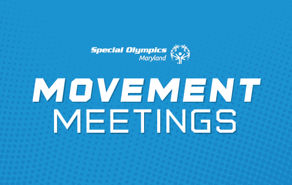 MOVEmentMeetings