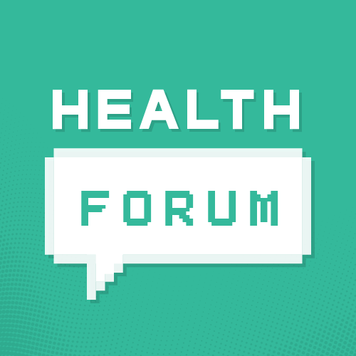 SOMD_2020_VirtualMOVEment_Account_Events_SocialClub_HealthForums