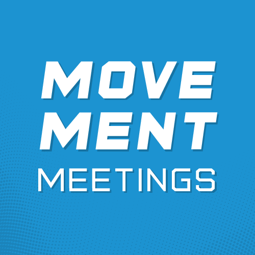 SOMD_2020_VirtualMOVEment_Account_Events_SocialClub_MOVEmentMeeting