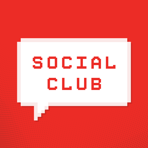 SOMD_2020_VirtualMOVEment_Account_Events_SocialClub_SocialClubs