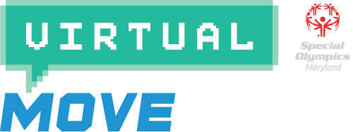 SOMD_2020_VirtualMOVEment_Logo_New