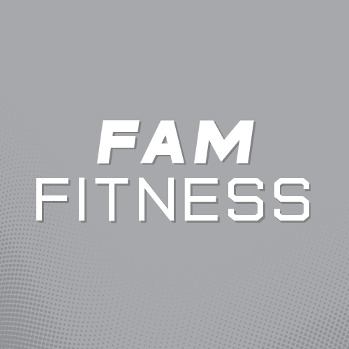 SOMD_2020_VirtualMOVEment_Web_Volunteer_Callouts_FamFitness