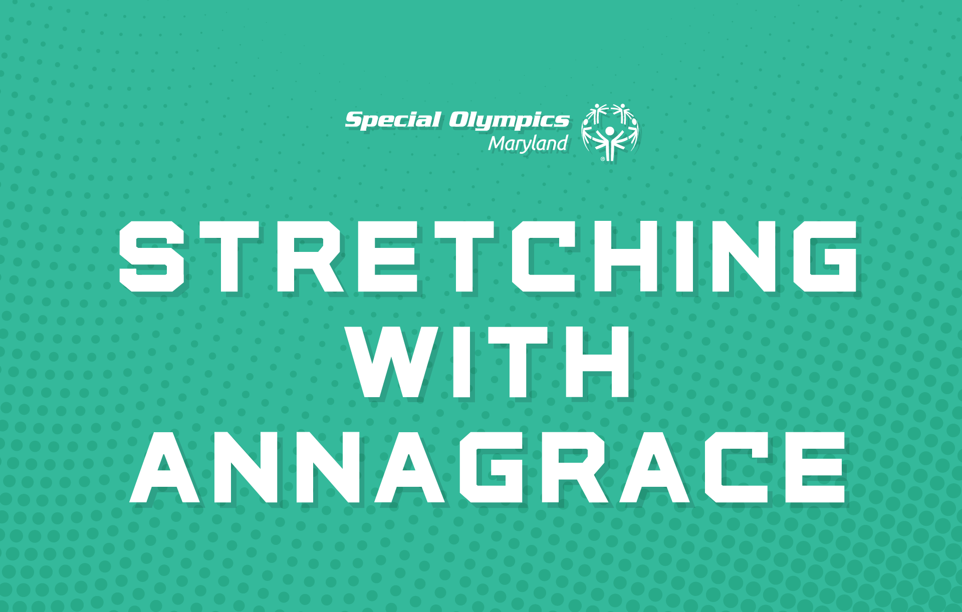 StretchingWithAnnaGrace