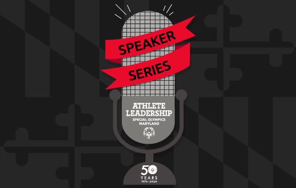 SpeakerSeries