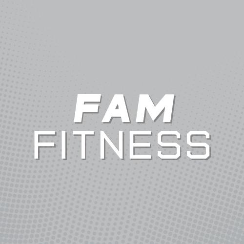 5_FamFitness