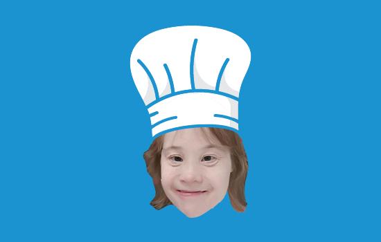 CookingAlisa