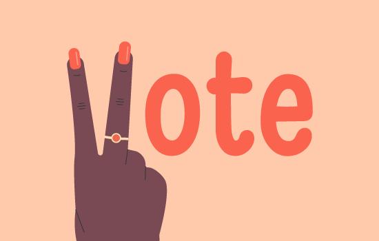 Voting_Help