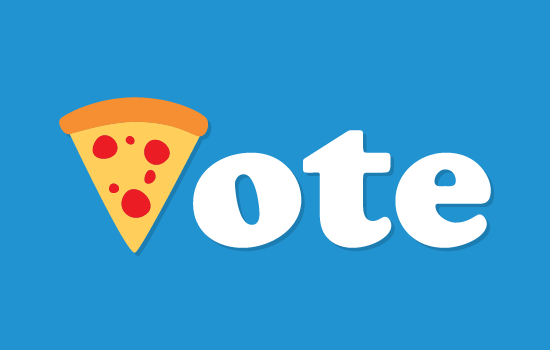 Voting_Pizza