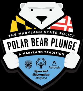 Plunge_Logo