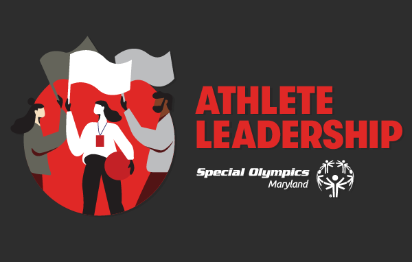 AthleteLeadership