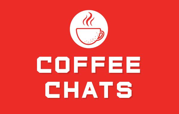 CoffeeChats