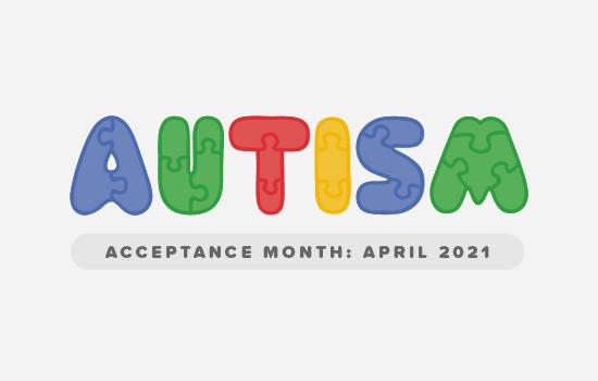 AutismAwarenessMonth_Grey
