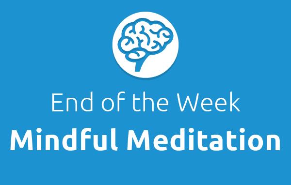 MindfulMeditation_EOW