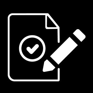 Vol_Icon_Survey