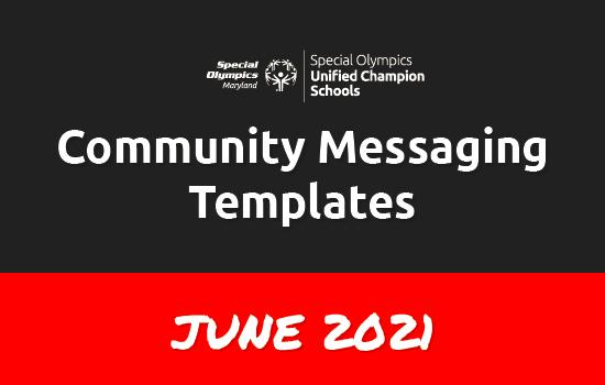 CommunityMessagingTemplates_June2021