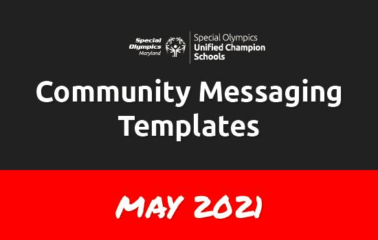 CommunityMessagingTemplates_May2021
