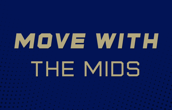 MoveWithMids