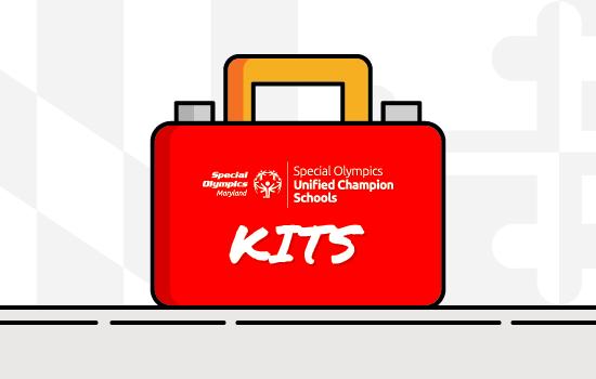 UnifiedChampionSchoolsKits_550