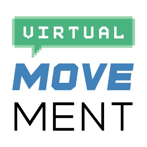 VirtualMOVEment