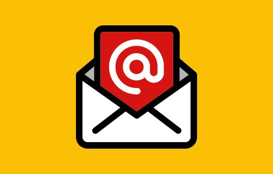 EmailTemplates