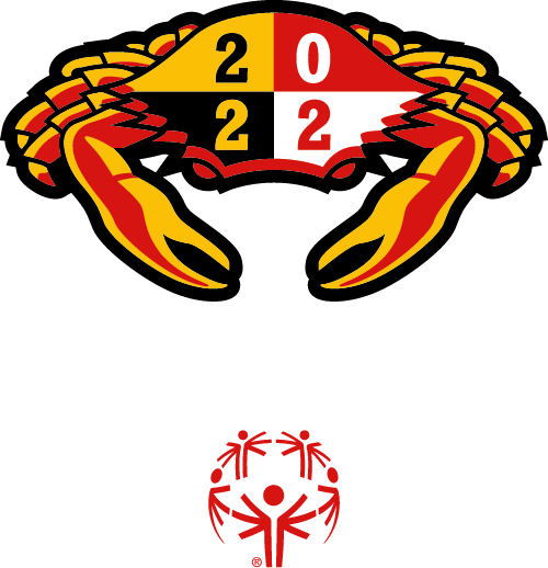 SOMD_2022_USAGames_Logo_Stacked