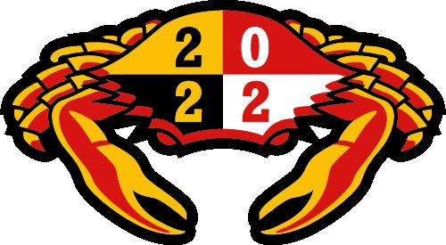 SOMD_2022_USAGames_Logo_Thumbnail