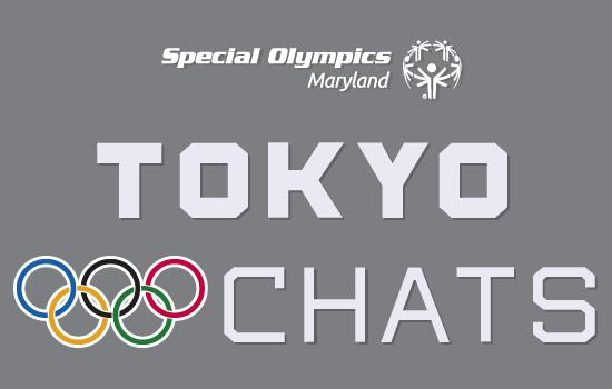 TokyoChats