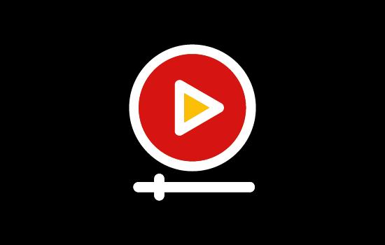 VideoResources