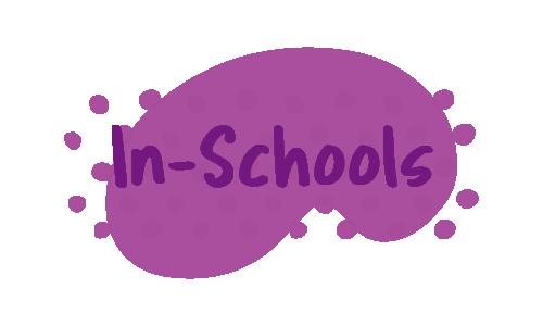 InSchools