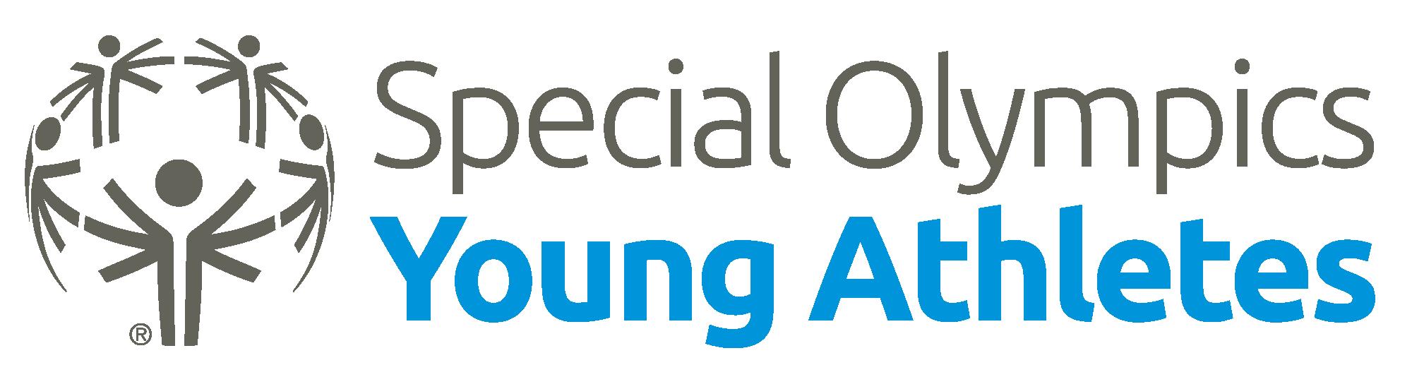 SOMD_YAP_Logo_Color
